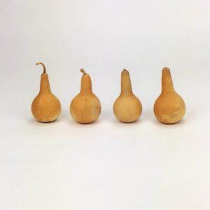 Mini Dipper Gourd Box of 75